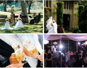 Wedding and Party Music