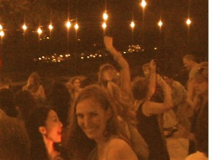 Malibu-Dancers-14.jpg
