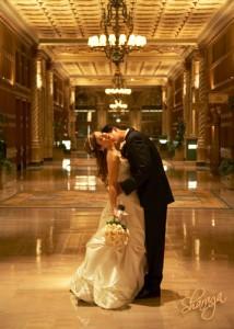 Biltmore Wedding Sharaga Studios