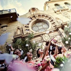 mission-inn-riverside-ca-wedding