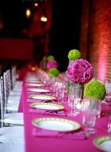 Kimery Events - Kimery Sherwood
