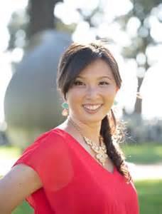 Jingka Chou - Wedding Coordinator - Master Plans Events & Designs
