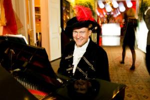 Eric Zimmermann www.elegantmusic.com