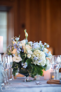 Elegant Wedding @ Greystone Mansion www.elegantmusic.com