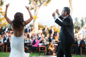 father-and-daughter-dance