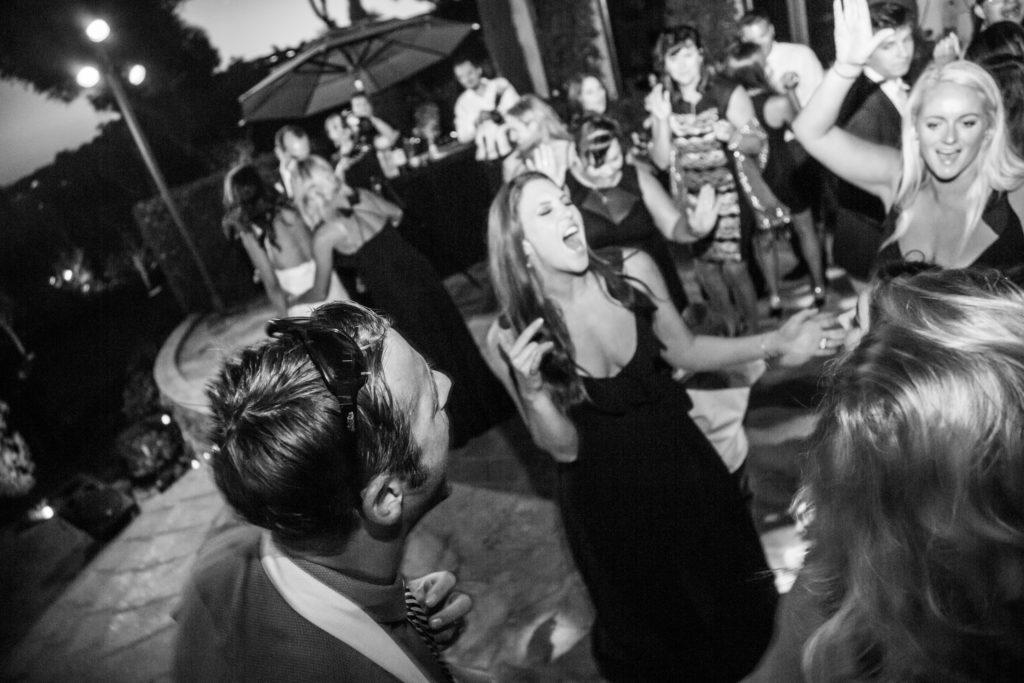 villa-sancti-di-bella-vista-dancers father-of-the-bride-in-the-moment