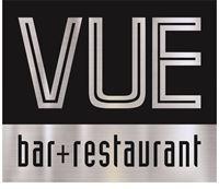 vue_logo_-_brushed_full_color_hi