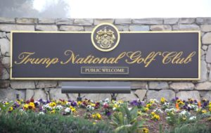 Trump-National-Golf-Course-RPV-bryce14-1-1000x629