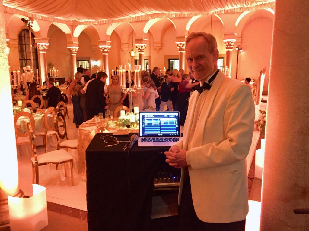 @elegantmusic_official, @prepairedwedding, @wedding_and_event_podcast, #podcast, #weddingdj, #losangelesdj, #losangeleswedding, #weddinglocation, #pasadenawedding, #luxurywedding, #weddingdecor, #lightdesign