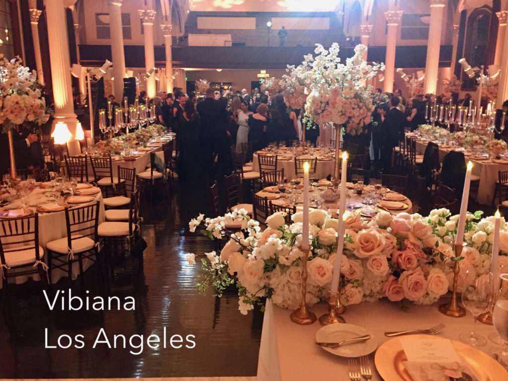 @elegantmusic, @elegantmusic_official, @prepairedwedding, @vibianaevents, @wedding_and_event_podcast, @weddingandeventpodcast, #candles, #florist, weddinglocation, #lightdesign, #losangelesdj, #losangeleswedding, #luxurywedding, #photography, #podcast, #vibiana, #wedding, #weddingdecor, #weddingdj, #weddingphotography,