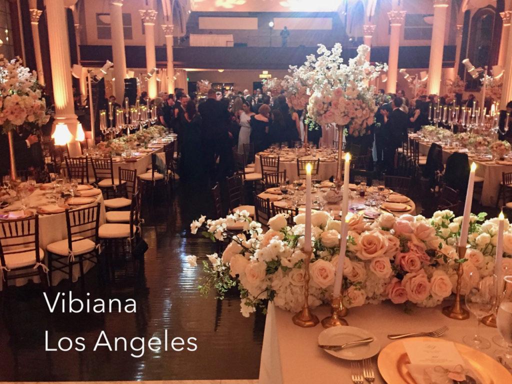 @elegantmusic,@elegantmusic_official,@prepairedwedding,@vibianaevents,@wedding_and_event_podcast,@weddingandeventpodcast,#candles,#florist #weddinglocation,#lightdesign,#losangelesdj,#losangeleswedding,#luxurywedding,#photography,#podcast,#vibiana,#wedding,#weddingband,#weddingdecor,#weddingdj,#weddingphotography,#weddingpodcast