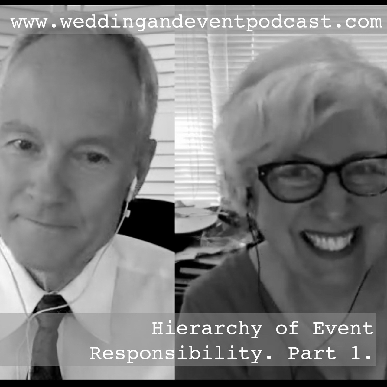 podcastwedding @wedding_and_event_podcast