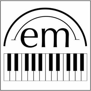 www.elegantmusic.com