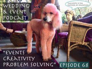 wedding-event-podcast-68