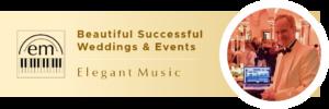 Elegant Music www.elegantmusic.com