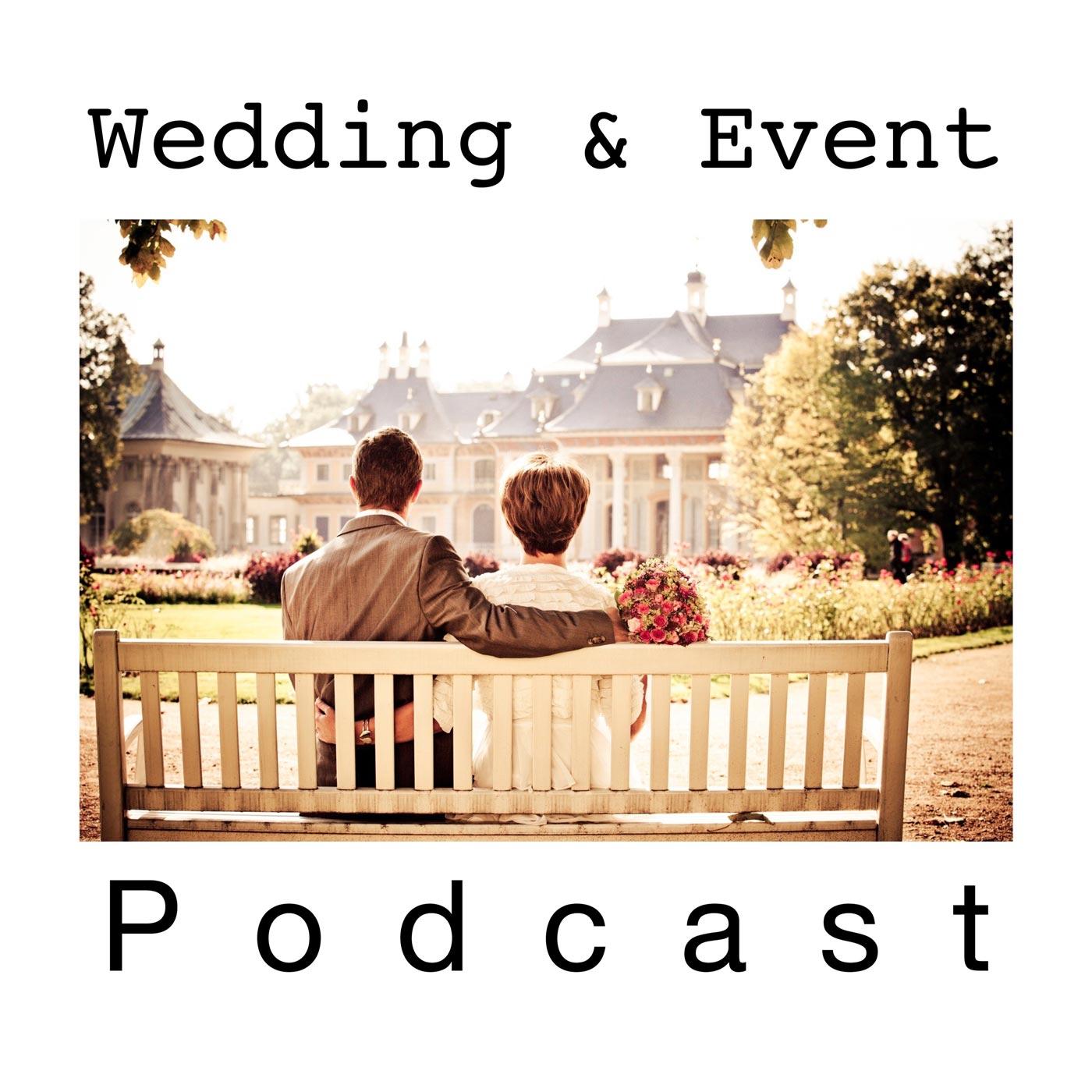 Wedding & Event Podcast